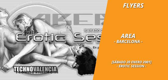 flyers_area_-_sabado_20_enero_2001_erotic_session