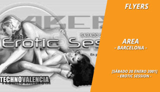 flyers_area_-_sabado_20_enero_2001_erotic_session