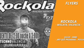 flyers_rockola_-_mislata_julio_2000_bo_que_pasa_puf