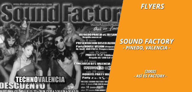 flyers_spook_factory_-_pinedo_2002_asi_es_factory