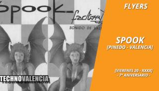 flyers_spook_factory_-_pinedo_viernes_20_xxxx_7_aniversario