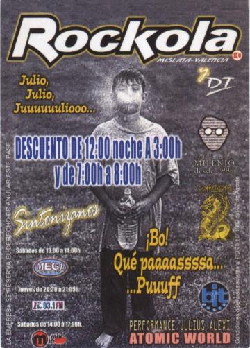 rockola_07-2000_225-1