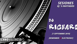 sesion_djinvitado_dj_richard_-_remember_-_1_09_2019