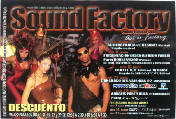 sound_factory_2002