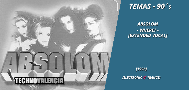 temas_90_absolom_-_where_extended_vocal