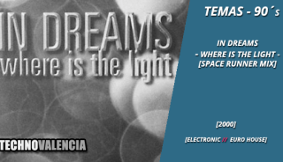 temas_90_in_dreams_-_where_is_the_light_space_runner_mix
