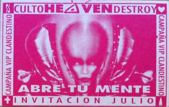 flyers_heaven_julio_xxxx_abre_tu_mente_front