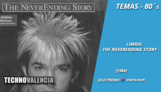 temas_80_limahl_-_the_neverending_story