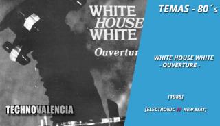 temas_80_white_house_white_-_ouverture