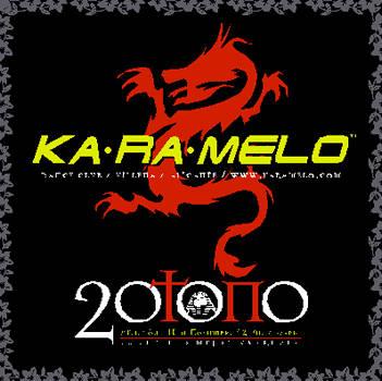 karamelo_10-2000_213