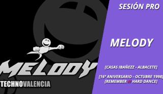 sesion_pro_melody_casas_albacete_-_16_aniversario_octubre_1998