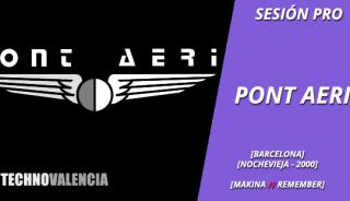 sesion_pro_pont_aeri_barcelona_-_nochevieja_2000