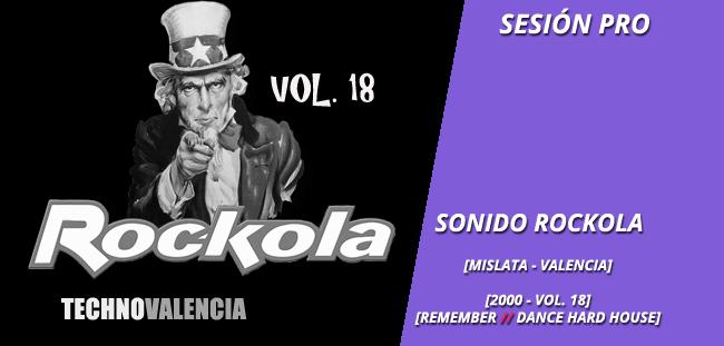 sesion_pro_rockola_mislata_valencia_-_2000_vol._18
