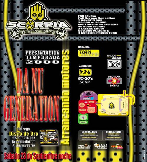 Scorpia-09-2000