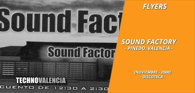 flyers_spook_factory_-_pinedo_noviembre_2000_discoteca