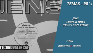 temas_90_jens_-_loops__tings_fruit_loops_remix