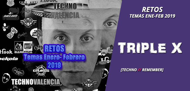 retos_enero_febrero_2019_triple_x