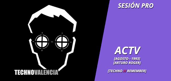 sesion_pro_actv_valencia_-_arturo_roger_agosto_1993