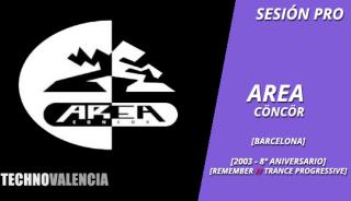 sesion_pro_area_concor_barcelona_-_2003_8_aniversario