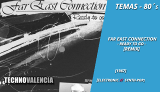 temas_80_far_east_connection_-_ready_to_go_remix