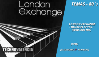 temas_80_london_exchange_-_memories_of_you_euro_club_mix