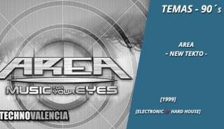 temas_90_-area_-_new_tekto