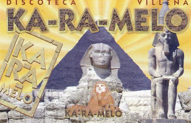1999-karamelo-villena-1