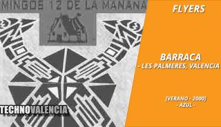 flyers_barraca_-_verano_2000_azul