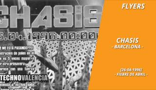 flyers_chasis_barcelona_-_26_abril_1996_fiebre_de_abril