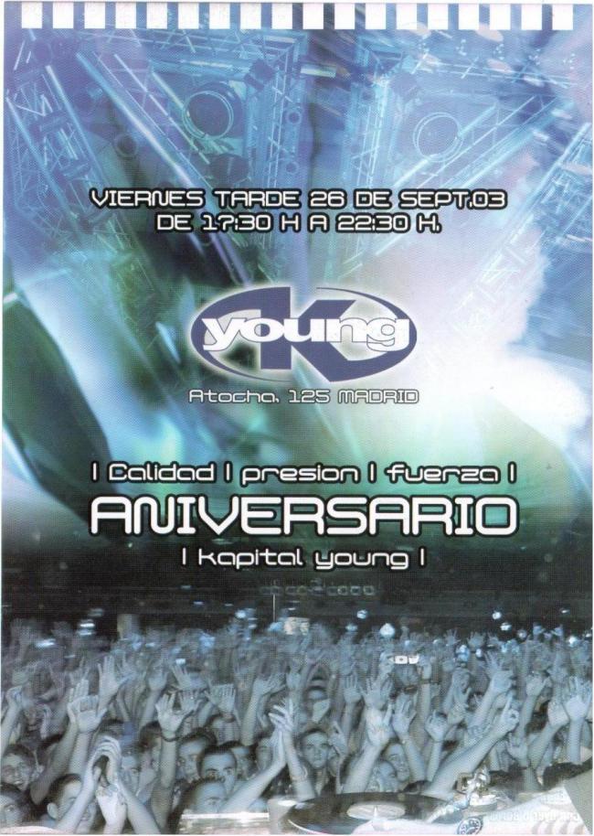 kapital_09-2003_636
