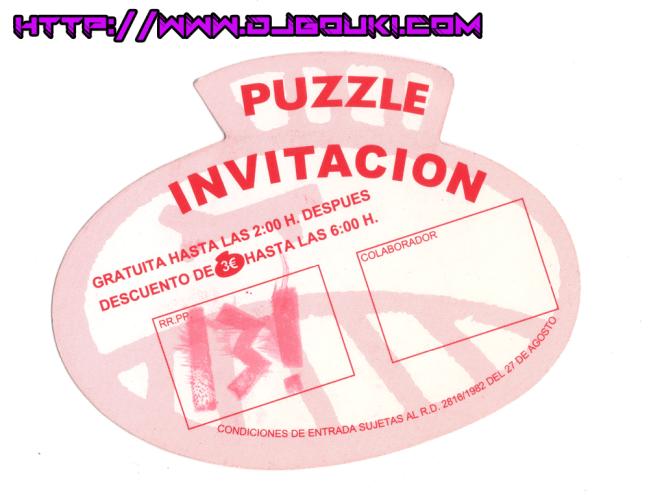 puzzle_logo_rojo_back_by_dj_gouki