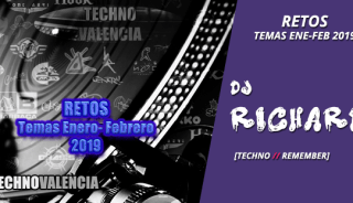 retos_enero_febrero_2019_dj_richard