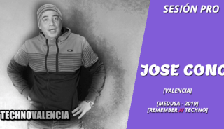 sesion_pro_jose_conca_chocolate_-_directo_medusa_2019