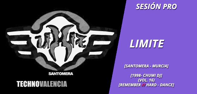 sesion_pro_limite_santomera_murcia_-_vol_16_1998_chumi_dj