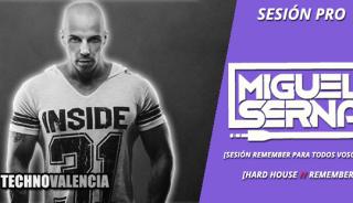 sesion_pro_miguel_serna_-_rockola_sesión_remember_para_todos_vosotros