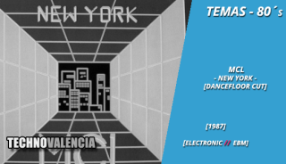 temas_80_mcl_-_new_york_dancefloor-cut
