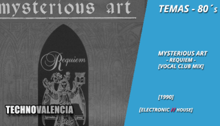 temas_80_mysterious_art_-_requiem_vocal_club_mix