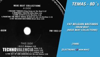 temas_80_neue_beat_collectione_-_fat_belgian_bastards_-_drum_beat