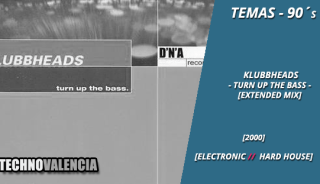 temas_90_klubbheads_-_turn_up_the_bass-_extended_mix