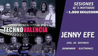 sesion_jenny-efe-vol-29-destroy_cd_technovalencia.es_1000_seguidores