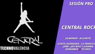 sesion_pro_central_rock_almoradi_alicante_-_javi_boss__juanma_2000_cinta_legendaria_la_transicion