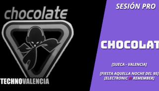 sesion_pro_chocolate_sueca_valencia_-_fiesta_aquella_noche_del_95