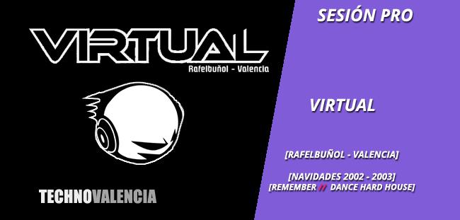 sesion_pro_virtual_rafelbunol_valencia_-_navidades_2002_-_2003