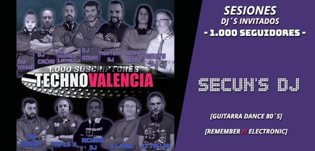 sesion_secuns_dj_-_guitarra_dance_80s_cd_technovalencia.es_1000_seguidores