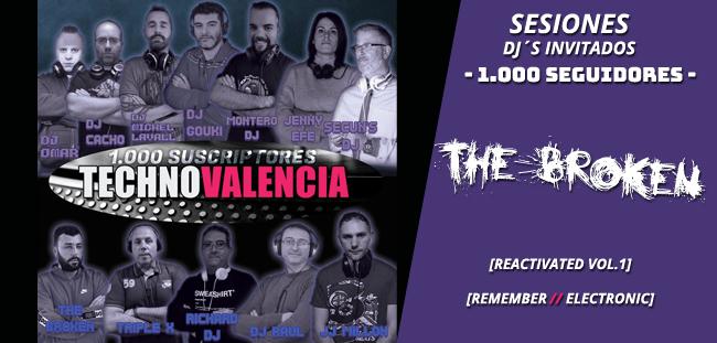 sesion_the_broken_-_reactivated_vol.1_cd_technovalencia.es_1000_seguidores