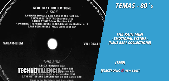 temas_80_neue_beat_collectione_-_the_rain_men_-_emotional_system