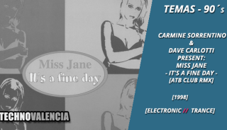 temas_90_carmine_sorrentino__dave_carlotti_present_miss_jane_-_its_a_fine_day_ATB_club_rmx