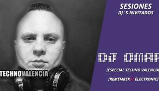 sesion_djinvitado_dj_omar_-_especial_techno_valencia
