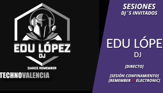 sesion_edu_lopez_dj_-_session_confinamiento