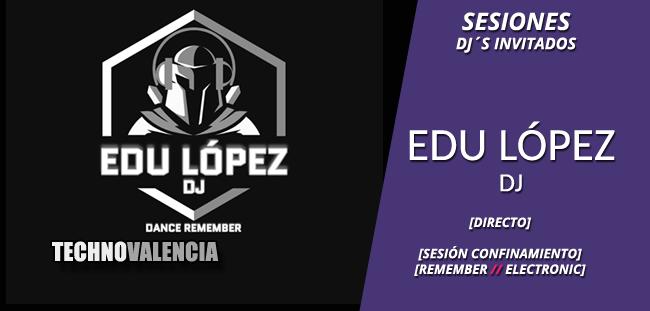 sesion_edu_lopez_dj_-_session_confinamiento
